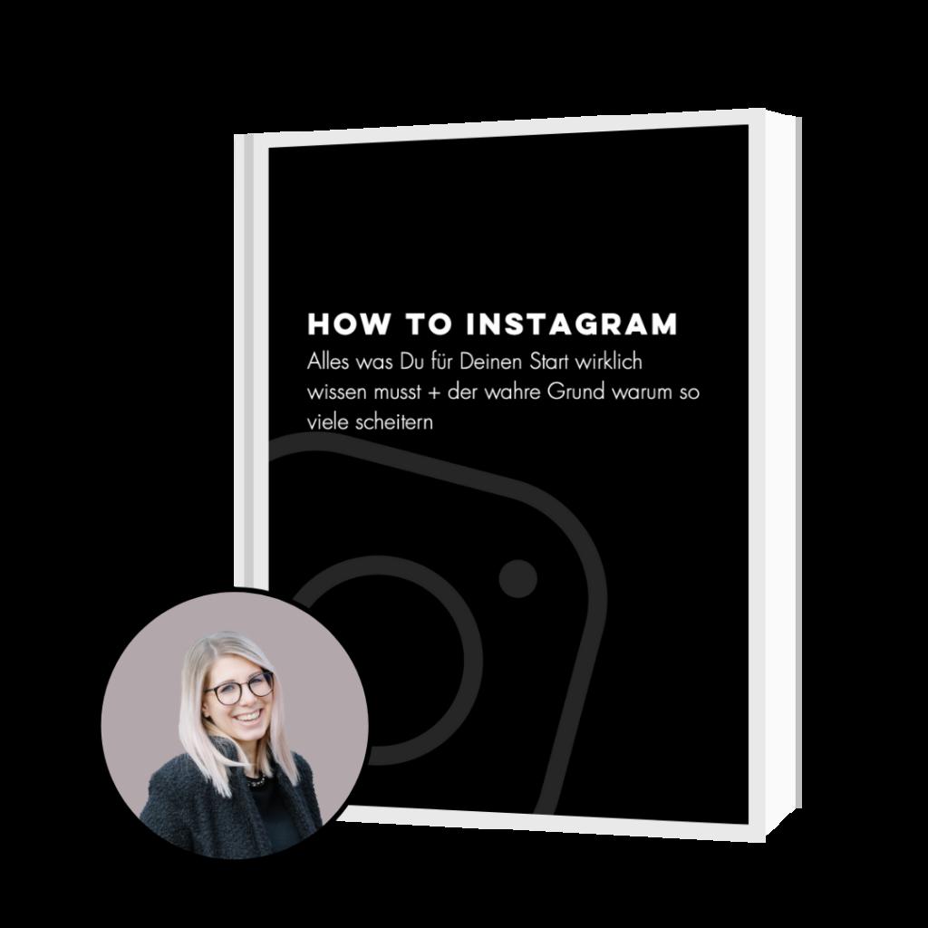 Social Media Marketing Expert | Schulungen | Strategie | Training